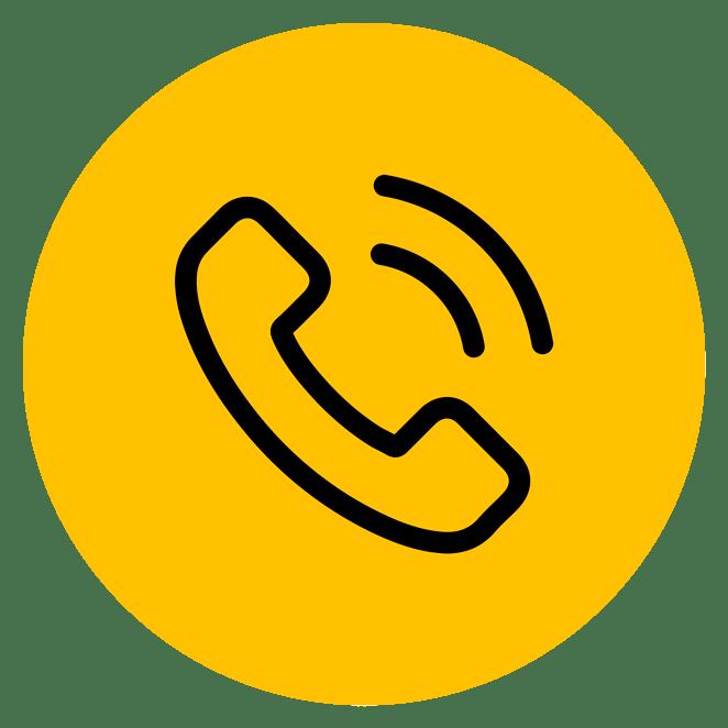 phone call - Автокран Ивановец 50 т в аренду